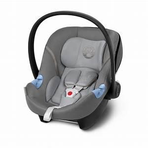 Cybex Aton Babyschale : cybex babyschale aton m online kaufen bei kidsroom ~ Kayakingforconservation.com Haus und Dekorationen