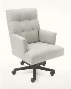 chair design ideas great upholstered swivel desk chair