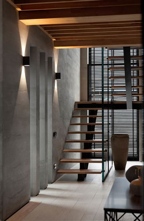 prodigious industrial staircase designs youll fall
