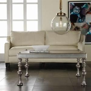 Kleine Couchtische Design : couchtische silber com forafrica ~ Michelbontemps.com Haus und Dekorationen