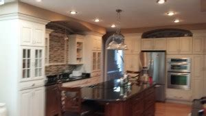 kitchen remodeling specialists  virginia beach small
