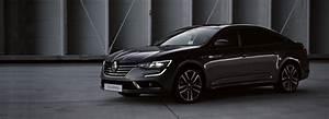 Renault Talisman Tuning Teile : renault talisman price engine specs talisman review ~ Kayakingforconservation.com Haus und Dekorationen