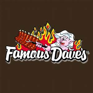 Famous Daves Puerto Rico on the App Store