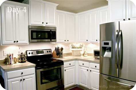 thomasville cabinets price list furniture pretty design of kraftmaid cabinets reviews for