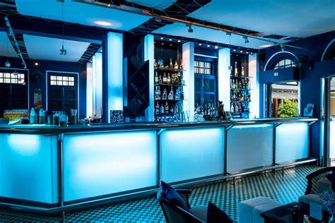 Innovative Bar Design by Fotos Gratis Restaurante Bar Asia Tailandia Dise 241 O