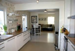 small galley kitchen ideas galley kitchen design ideas galley kitchen designs design bookmark 7269