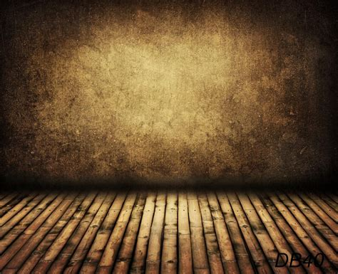 Digital Photography Backgrounds by Digital Photography Indoor Backdrop Backgrounds Photo