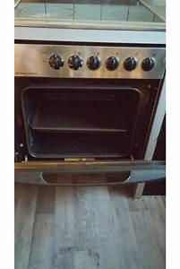 Küchenzeile Ikea Gebraucht : k chenzeile ikea udden schwarz in willich k chenzeilen ~ Michelbontemps.com Haus und Dekorationen