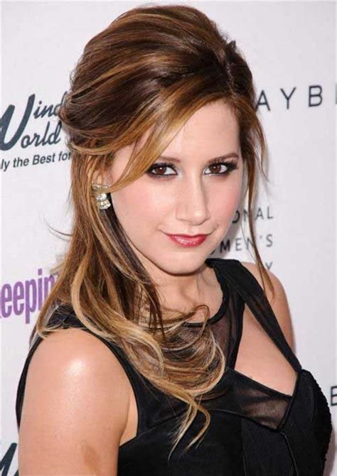 15  Party Hairstyles for Straight Hair   Hairstyles