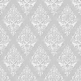 Papier Peint Blanc Gris by Papier Peint Gris Photos 6 961 Papier Peint Gris Images