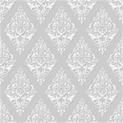 papier peint gris photos 6 961 papier peint gris images