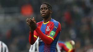 Milivojevic offers fascinating insight into Wan-Bissaka ...