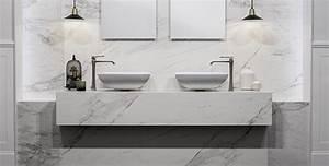 incroyable faience salle de bain imitation pierre 4 le With faience salle de bain imitation pierre