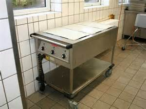 salamander küche salamander küche preis logisting varie forme di mobili idea e da letto moderna
