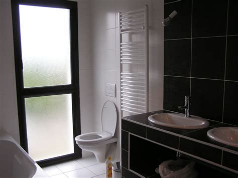 vmc pour salle de bain sans fenetre maison design