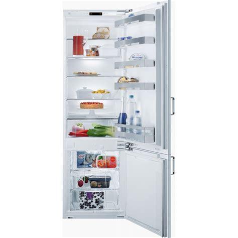 Kühlschrank Mit Separatem Gefrierfach by Klarstein Luminance K 252 Hl Und Gefrierkombination