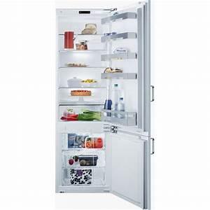 Kühlschrank Mit Gefrierfach 200 Cm : v zug prestige k hlschrank mit separatem gefrierfach ch norm 55cm ~ Markanthonyermac.com Haus und Dekorationen