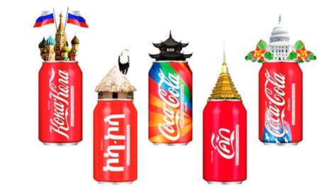 si鑒e coca cola asi se escribe coca cola en otros idiomas industria mexicana de coca cola