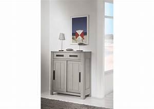 20170919121010 porte coulissante entree avsortcom With porte d entrée pvc avec meuble salle de bain suspendu bois massif