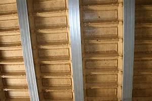 Realiser Un Plancher Bois : realiser un plancher bois id e int ressante pour la ~ Premium-room.com Idées de Décoration