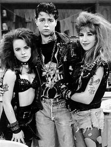 1970s punk fashion pictures - Google Search | Creative ...