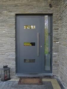 Porte D Entrée Pas Cher En Belgique : cuisine chassis aluminium belge menuiserie dasnois porte ~ Voncanada.com Idées de Décoration