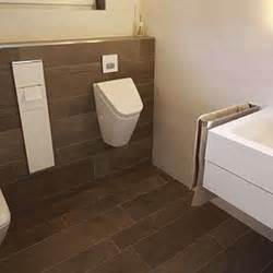 carrelage salle de bain beige texture id 233 e salle de bain et cuisine design