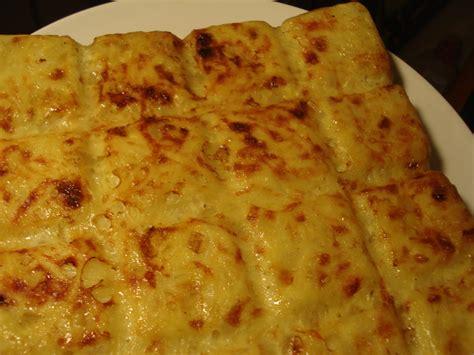 recette de cuisine avec pomme de terre gâteau de pommes de terre aux oignons recette demarle