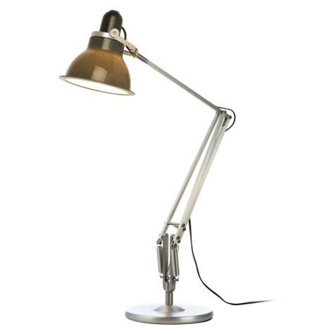 lampadaire architecte pas cher