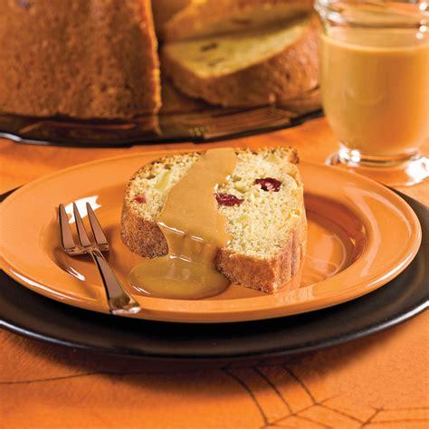 cuisine citrouille gâteau à la citrouille et aux pommes recettes cuisine