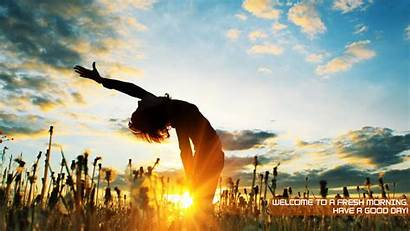 Morning Wallpapers Wishes Quotes Fresh Welcome Messages