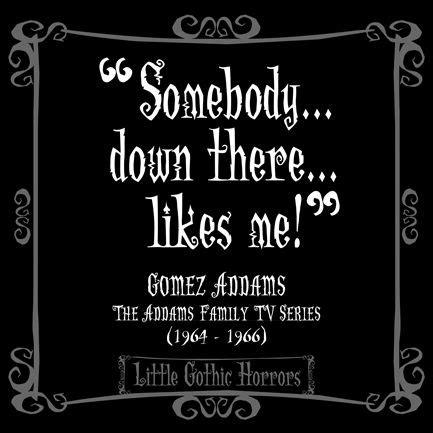 dark gothic quotes quotesgram