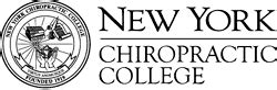 New York Chiropractic College  Overview  Plexussm. Church Audio Video Systems Get Business Leads. Exterminator Marietta Ga Fiesta Ford For Sale. Education Culinary Arts Fort Detrick Maryland. Video Game Design Colleges In Texas. Play Therapy Certification Programs. Fashion Designing Courses In Sri Lanka. Debt Consolidation Bad Credit Loans. Equipment Leasing Business What Is Voip Phone