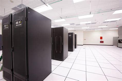 prefabricated modular data center  traditional data center titan power blog