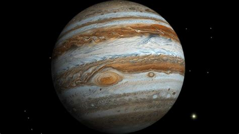 jupiter was a rolling stone part1 features the