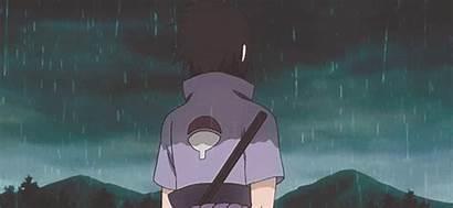 Sasuke Naruto Uchiha Anime Itachi Shippuden Vs