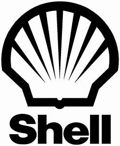 SHELL - RACE SPONSORS TRANSFERS - S135S