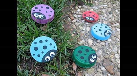 summer arts  crafts  kids youtube