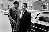 A half-century later, questions cloud Boston Strangler case