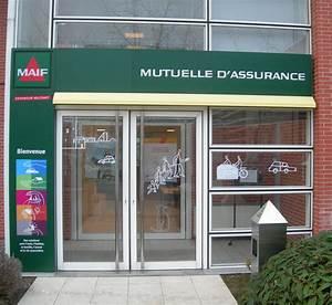 Assurance Maif Voiture : ecowash partenaire de la maif ~ Medecine-chirurgie-esthetiques.com Avis de Voitures