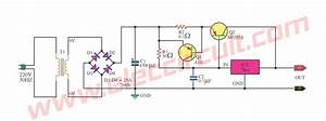 Top Linear Power Supply Regulator 5v 5a With 7812 And