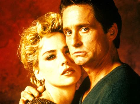 basic instinct wallpapers  images wallpapers