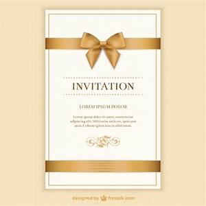 wedding day programme wedding ideas