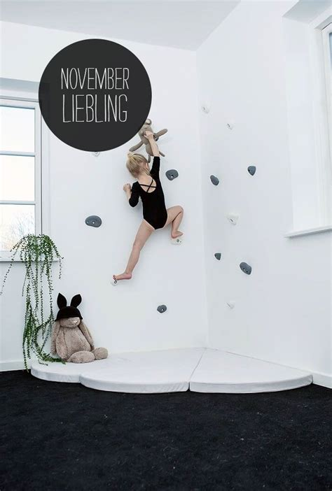 Wandgestaltung Kinderzimmer Kleinkind by Novemberliebling Play In 2019 Kinderzimmer Kinder