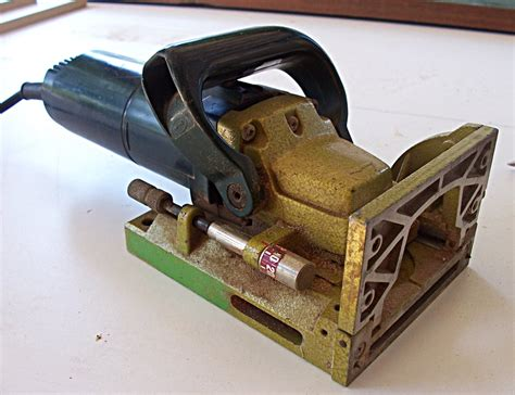 woodwork biscuit cutters woodworking  plans