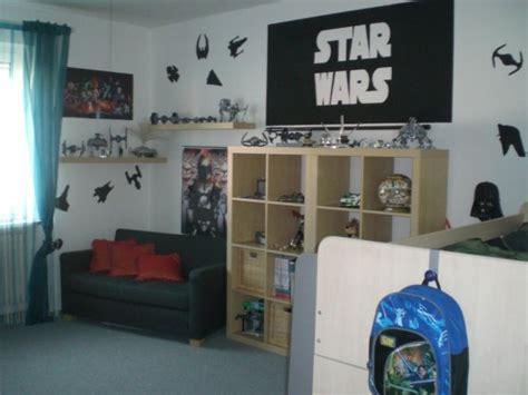 Wars Room Decor Canada by Kinderzimmer Wars Mein Domizil Zimmerschau