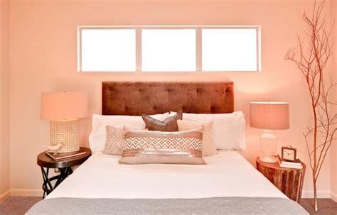 chambre beige et mauve ophrey com chambre fille beige et mauve prélèvement d