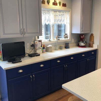 cabinet refinishing door refinishing madison milwaukee