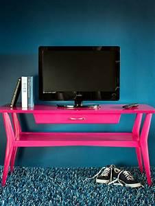 Repeindre Un Meuble En Bois Verni : repeindre un meuble en bois id es et conseils ~ Dailycaller-alerts.com Idées de Décoration