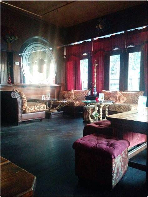 living room american restaurant  gravesend brooklyn